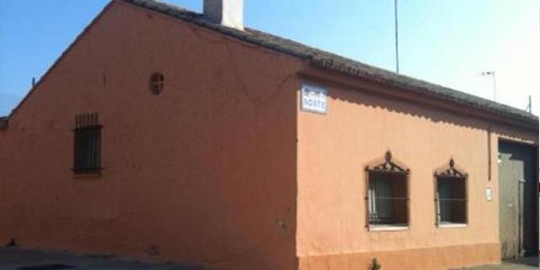 galeria-ivalle-fincas-1