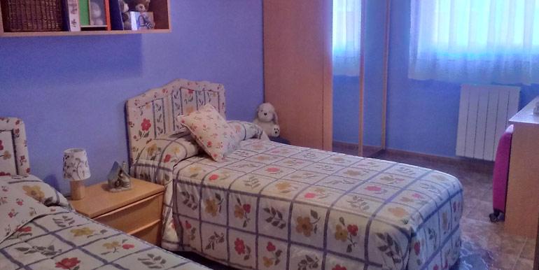 galeria-ivalle-fincas-10