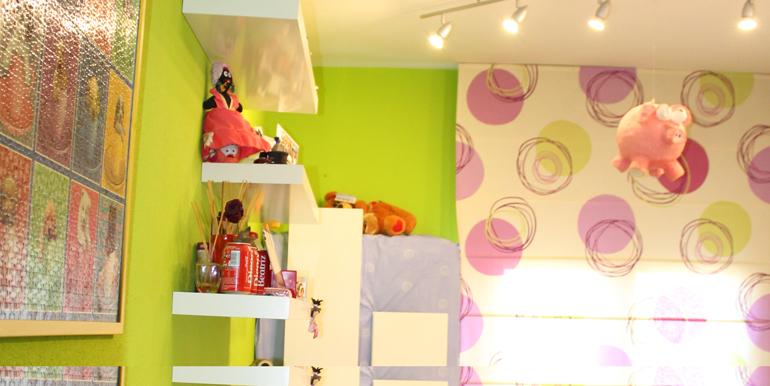 galeria-ivalle-fincas-12