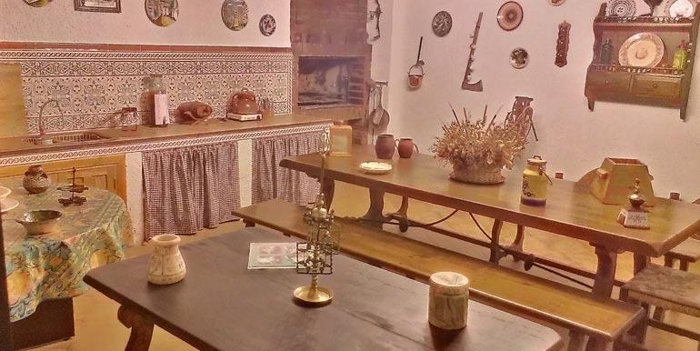 galeria-ivalle-fincas-13