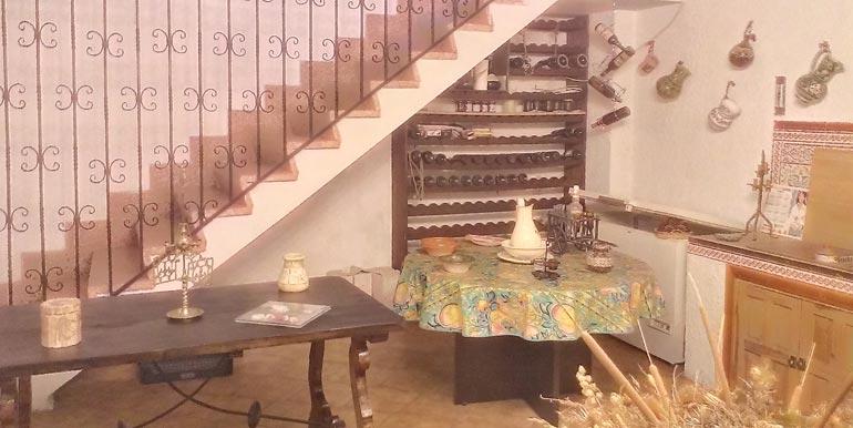 galeria-ivalle-fincas-16