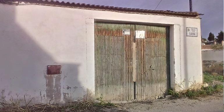 galeria-ivalle-fincas-2
