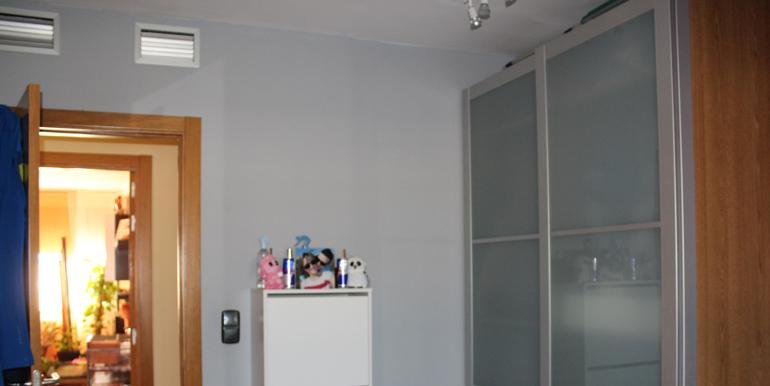 galeria-ivalle-fincas-3