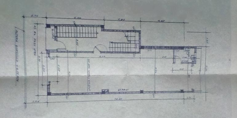 galeria-ivalle-fincas-34