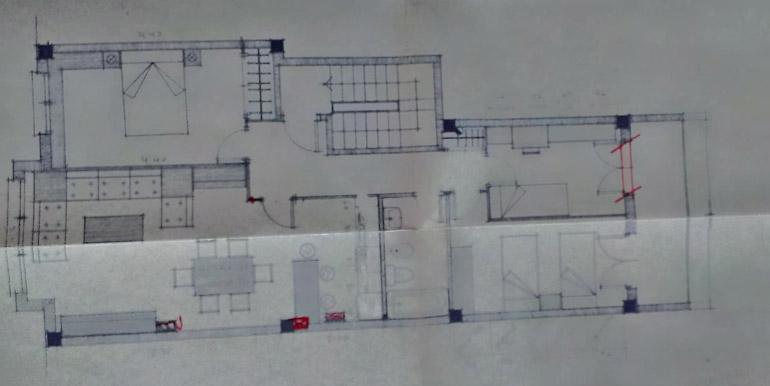 galeria-ivalle-fincas-36