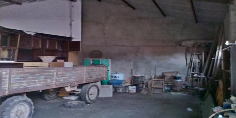 galeria-ivalle-fincas-4