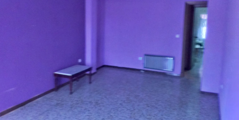 galeria-ivalle-zaragoza12