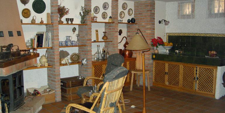 galeria-ivalle-fincas-14