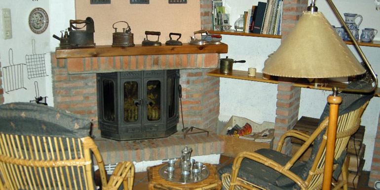 galeria-ivalle-fincas-15