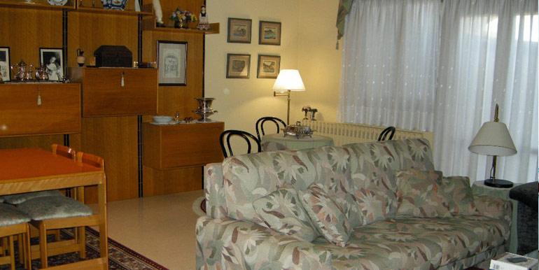 galeria-ivalle-fincas-7