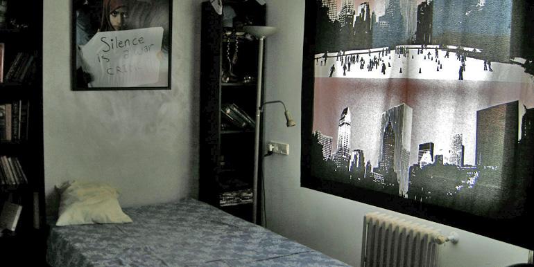 galeria-ivalle-fincas