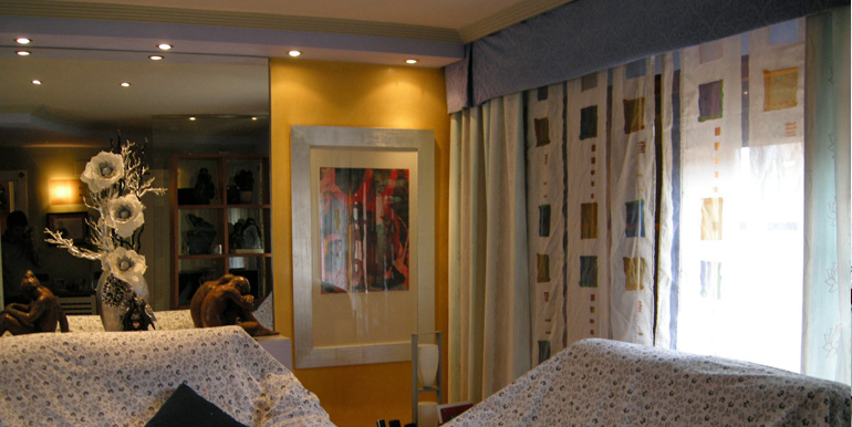 galeria-ivalle-fincas12