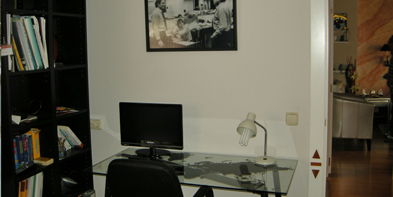 galeria-ivalle-fincas2