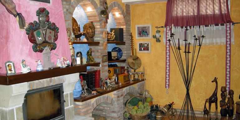 galeria-ivalle-fincas22