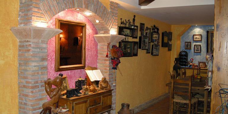 galeria-ivalle-fincas23