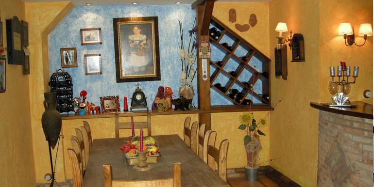 galeria-ivalle-fincas24